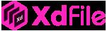 Xd File